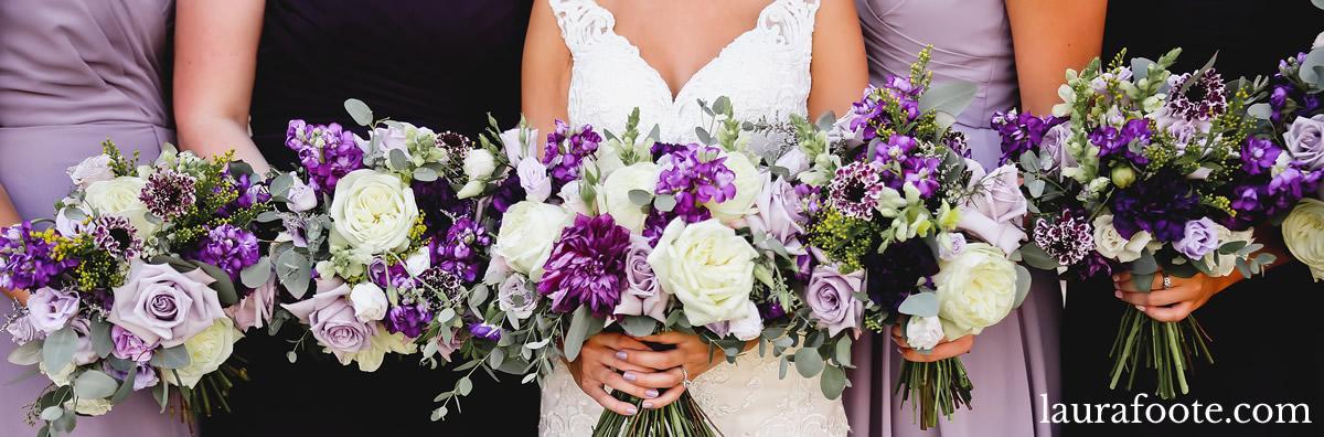 Bridesmaids Dresses Celebrations Of